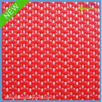 Buy cheap 22504 dryer fabrics product