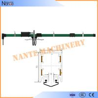 Buy cheap Multiple Crane Conductor Bar Enclosed Electrical Busbar System from wholesalers