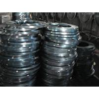 China Steel Strapping for Packing, Steel Stripping on sale