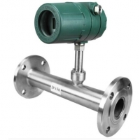 Buy cheap Natural Gas Mass Flow Meter from wholesalers