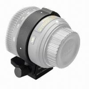 Buy cheap Tripod mount ring, suitable for Nikon AF-S NIKKOR 70-200mm f/4G ED VR lens from wholesalers