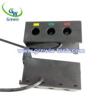 Buy cheap 2A 25A 50A 150A Rated Input Current Transformers for Motor Protection from wholesalers