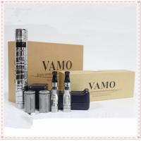 Vamo v3 18350 Mechanical Mod E Cig Manufactures