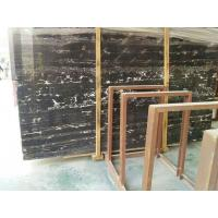 High Quality Chinese Marble,Grey & Brown Marble Wall Tile,Flooring Tile Manufactures
