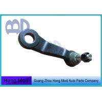 China Professional Custom Auto Suspension System Parts Racing Lower Control Arm on sale