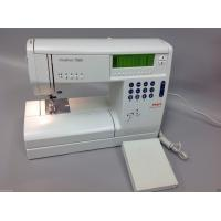 Buy cheap Rare Pfaff 7560 Embroidery And Sewing Machine Made In Germany from wholesalers