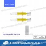 Buy cheap Diabetes insulin pen from wholesalers