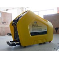 Buy cheap Refrigerant Recycle Machine_cm2000a from wholesalers