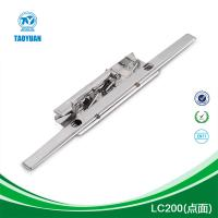Buy cheap 2014 High quality factory price file clip for office from wholesalers