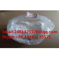 Buy cheap Oral Raw Anabolic Steroid Methasterone / Superdrol Powder CAS 3381-88-2 For BodyBuilding from wholesalers