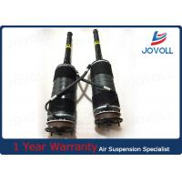Buy cheap CL500 Rear ABC Air Suspension Struts , High Performance Mercedes Struts A2213206413 from wholesalers