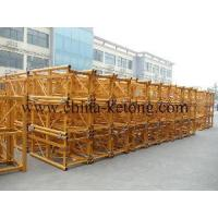 Wholesale Mast Section for Building Hoist from china suppliers