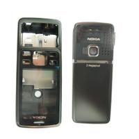 Buy cheap Mobile phones casings cases spare parts for NOKIA 6300  from wholesalers