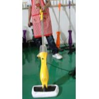 Buy cheap Steam MOP/Steam Cleaner/Electric Steam MOP from wholesalers