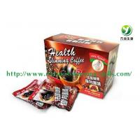 Weight Loss, Slimming Healthy Slim Coffee For Redundant Fat Without Side Effect, Dependency Manufactures