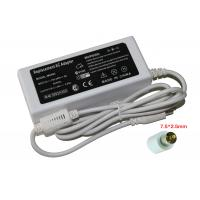Buy cheap Auto Recovery A1005 / A1133 Apple Laptop Chargers of PowerBook G4 24.5V 65W from wholesalers