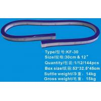 Buy cheap Flexible Curve Ruler/Drawing Mold from wholesalers