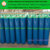 Wholesale argon gas prices from china suppliers