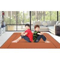 High Density Infrared Electric Heating Mat , Full Body Heating Pad No Radiation