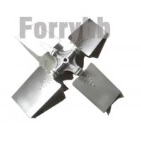 Buy cheap Cooling tower fan aluminum alloy/stainless steel/ABS/FRP Big size tower fan from wholesalers