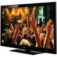 Buy cheap Sony XBR-46HX909 46 3D-Ready BRAVIA 1080p LED LCD Full HDTV from wholesalers