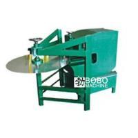 Buy cheap Round slitting machine product