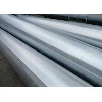 Buy cheap Turnkey Project  Chemical Additive / Hot Dip Galvanizing Line Chemical Reagents from wholesalers