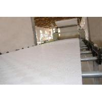 Buy cheap PVC Facing Gypsum Ceiling (Production Line) from wholesalers