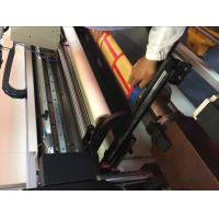 Buy cheap Printing Plate Mounter for flexo printing machine with ce and resin plate making machine from wholesalers