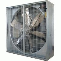 Buy cheap Common greenhouse exhaust fan from wholesalers
