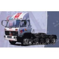 Buy cheap Dongfeng EQ4243G tractor from wholesalers
