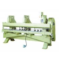Wholesale Punching Machine (Large Type) (JZ-988DC) from china suppliers