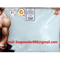 Testosterone Nandrolone Powder Manufactures