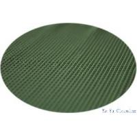 Wholesale Microfiber Waffle Cloth (YYMC-320W) from china suppliers