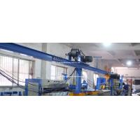 Wholesale cable wire production accumulating from china suppliers