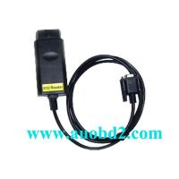 Buy cheap ECU Reader for VW,  AUDI,  SKODA and Jetta from wholesalers