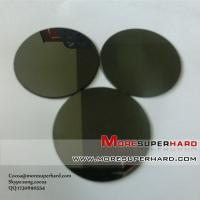 Buy cheap PCD blank for cutting tools from wholesalers