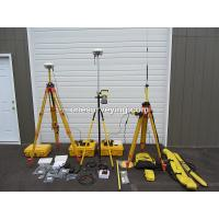 Buy cheap Trimble R8 Model 3 GNSS Base Rover Kit from wholesalers
