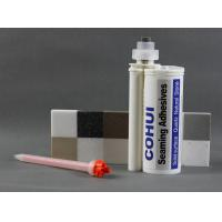 Buy cheap Bienstone (Бьенстоун)  Acrylic Solid Surface Sheet Glue from wholesalers