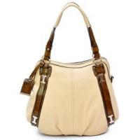 Buy cheap Design Lady Bags from wholesalers