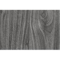 Buy cheap 1250-1600mm Width Black Heat Transfer Paper / Wood Grain Contact Paper / Sublimation Transfer Paper from wholesalers