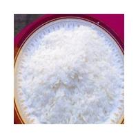 Wholesale Polyglycerol esters of fatty acids (PGFE)-Meat/Dairy from china suppliers