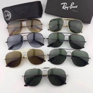 China Wholesale Ray Ban Replica Sunglasses,AAA Fake Ray Ban Designer sunglasses for Men & Women on sale