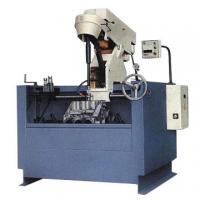 Buy cheap Cylinder Honing Machine (3MB9817) from wholesalers