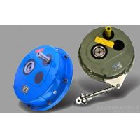 Buy cheap DXG45 Parallel Shaft Mounted Geared Motors / Electric Motor Gear Reducer from wholesalers