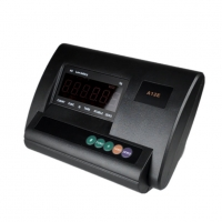 Buy cheap MODBUS TCP Diniargeo 24VDC DGT4X Digital Scale Indicator from wholesalers