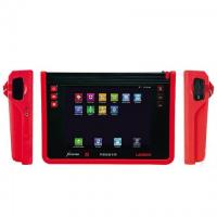 Buy cheap Original Launch X431 PAD X-431 PAD with 3G WIFI Online Update product