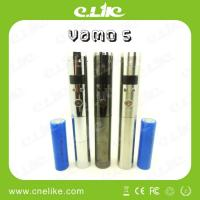 Wholesale Huge Capacity 3.7V Battery Mechanical Mod 18650 Battery from china suppliers