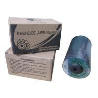 Buy cheap T27 grinding wheel for stainless steel from wholesalers