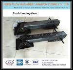 Buy cheap Trailer Leg Trailer landing Gear from wholesalers